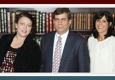 Pond Law Firm - Jackson, MS