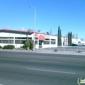 Things Etc The Indoor Flea Market - Albuquerque, NM