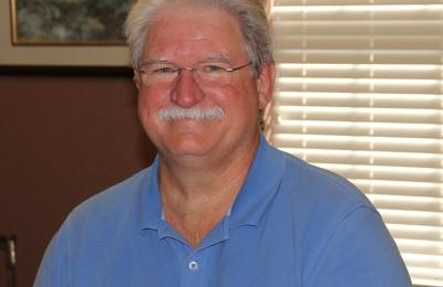 David G. Feeney, DDS - Matthews, NC
