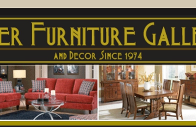 Luxury Kiger Furniture Rural Hall Nc