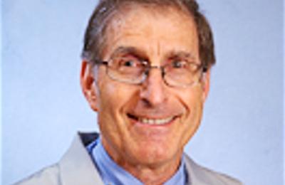 Jan Henry Faibisoff - Skokie, IL