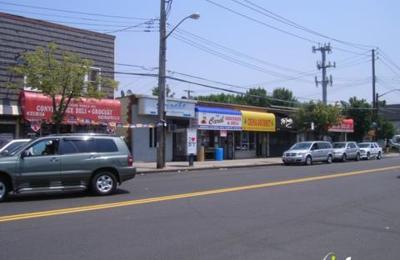 New China Gourmet - Rosedale, NY