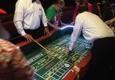 Dad's Casino Night Party & Mobile Escapes - Ontario, CA