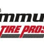Community Tire Pros - Greenway