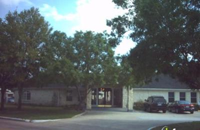 North Park Crossing Apartments - Houston, TX