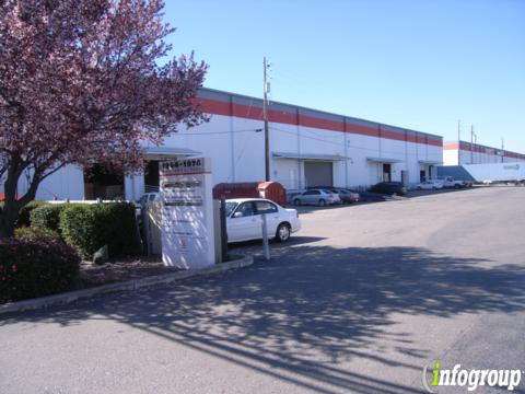 Factory Direct Floor 1960 Williams St San Leandro Ca
