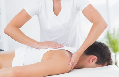 Massage Works Therapy Center - Fort Wayne, IN