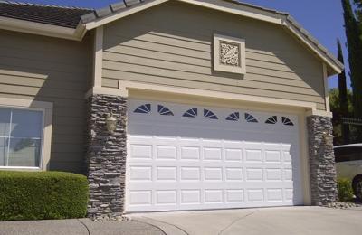 Get Garage Doors Repair Torrance - Torrance, CA