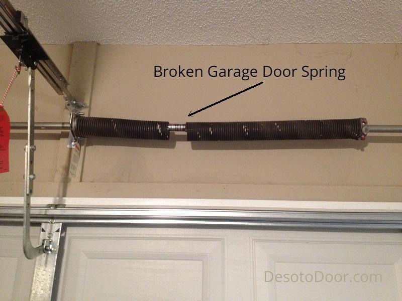 Dynamic Garage Door 1105 Ellsmere St Ne Grand Rapids Mi 49505 Yp