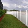 AllStar Fence Company