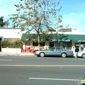 Sushi House - Los Angeles, CA