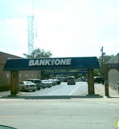 Chase Drive-Up - La Grange, IL