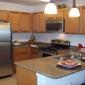 Covington Club Apartments - Oviedo, FL