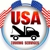 USA Towing- Cash For Junk Cars