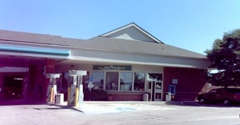 Pride Auto Care - Englewood, CO