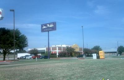 Redneck Heaven - Lewisville, TX