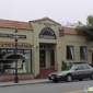 Cottage Industries Handcrafted Country Furniture - Half Moon Bay, CA