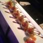 Watami Sushi & Hibachi Steakhouse - Cape Girardeau, MO