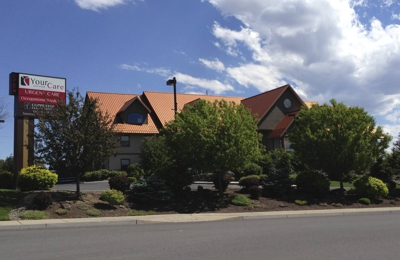 Your Care - Redmond, OR
