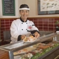 Fish Market Restaurants- Inc - San Diego, CA