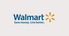 Walmart Supercenter - Jacksonville, FL