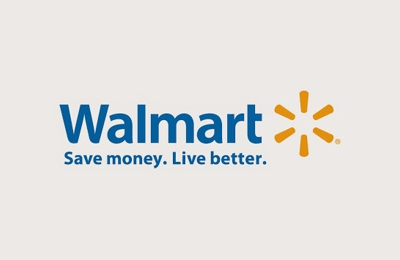 Walmart Supercenter - Breaux Bridge, LA