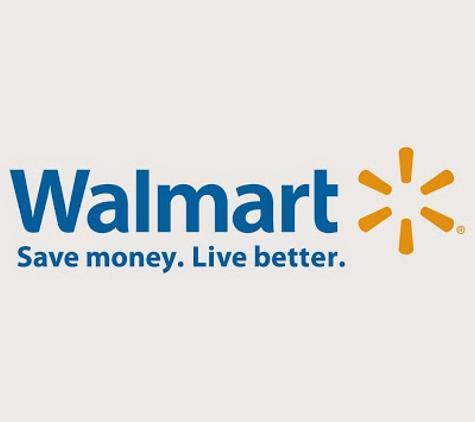 Walmart Supercenter - Gilbert, AZ