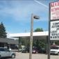 Kuchta's Automotive - Maple Heights, OH