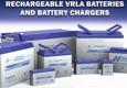Wholesale Batteries Inc - Kansas City, KS