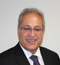 Paul G Castro - Ameriprise Financial Services, Inc. - Paramus, NJ