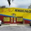 Home Res-Q Inc.