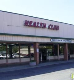 Fitness 19 - Hayward, CA