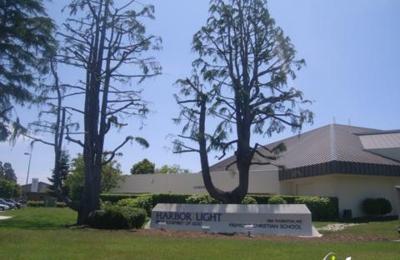Harbor Light Church - Fremont, CA