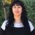 Christian Counseling - Sirsey Martinez, MA, MFT