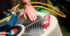 Cheap Heating & Air Conditioning - South Gate, CA