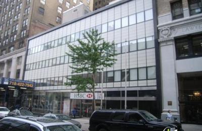 Central Brooklyn Medical Group - Brooklyn, NY