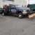 Priced Rite Towing & Road Service