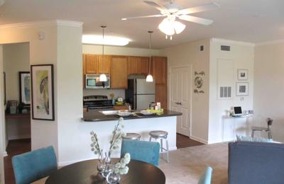 Bridgeway Apartments - Maryville, TN