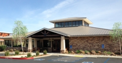 Blue  Ravine Animal Hospital - Folsom, CA