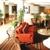 DoubleTree by Hilton Hotel Dallas - Farmers Branch
