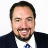 Rufus Cressend - Ameriprise Financial Services, Inc.