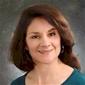 Jennifer M Donofrio MD - Manchester, NH