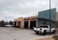 Tropical Tire & Auto Service - Orlando, FL