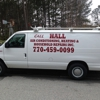 Hall Heating & Air Conditioning