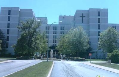 South County Radiology - Saint Louis, MO