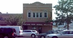 Portage Park Animal Hospital & Dental Clinic - Chicago, IL
