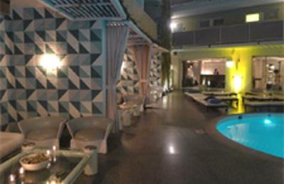 Oliverio - Beverly Hills, CA
