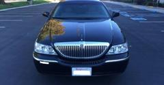Fremont Best Limousine - Fremont, CA