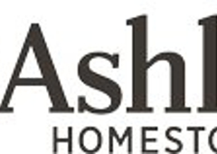 Charmant Ashley Furniture Homestore   Saint Louis, MO