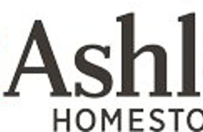 Ashley Homestore 6312 W Broad St Richmond Va 23230 Yp Com
